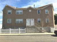 99-72 First St, Howard Beach, NY 11414