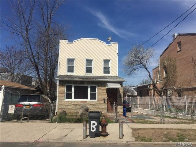 74-13 93rd Ave, Woodhaven, NY 11421