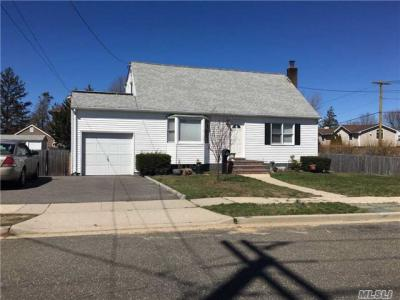 Photo of 241 N Albany Ave, N Massapequa, NY 11758
