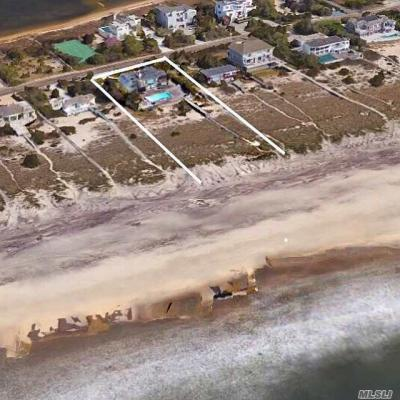 Photo of 19 Dune Rd, Westhampton Bch, NY 11978