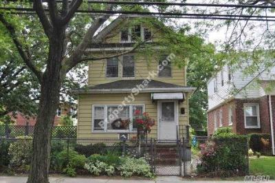 Photo of 171-12 140 Ave, Rochdale, NY 11434