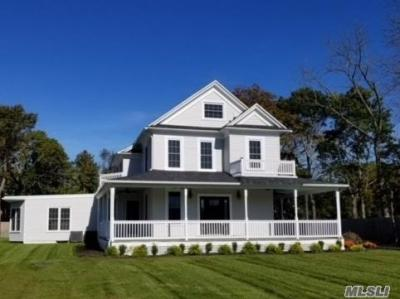 Photo of 189 Middle Rd, Blue Point, NY 11715