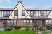 67-96 Exeter St, Forest Hills, NY 11375