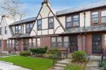 67-96 Exeter St, Forest Hills, NY 11375 photo 1