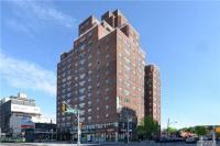107-40 Queens Blvd #9m, Forest Hills, NY 11375