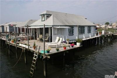 Photo of 12-02 Church Rd, Broad Channel, NY 11693