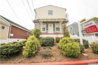 93 Pacific St, Franklin Square, NY 11010