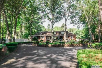 278 Old Willets Path, Smithtown, NY 11787
