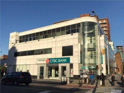 Photo of 41-99 Main St, Flushing, NY 11355