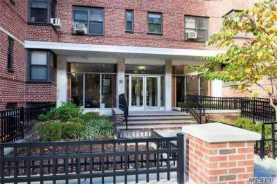 Photo of 109-23 71 Rd #1b, Forest Hills, NY 11375