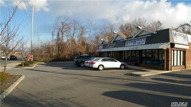 Commercial Property For Lease Long Island Ny