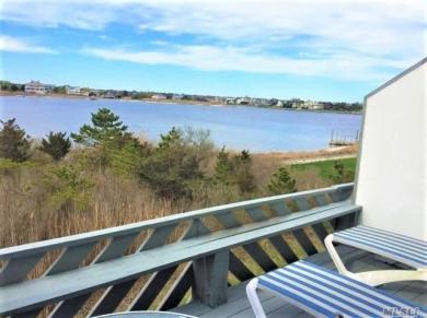 274 Dune Rd, Westhampton Bch, NY 11978