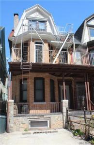 1425 36th St, Brooklyn, NY 11218