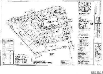 Photo of Lot 41.2 Pine Aire Dr, Bay Shore, NY 11706