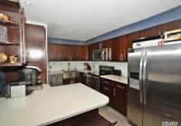 166-25 12th Ave #5b, Beechhurst, NY 11357