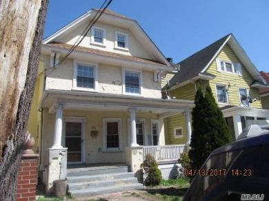 51 S 12 Ave, Out Of Area Town, NY 10550
