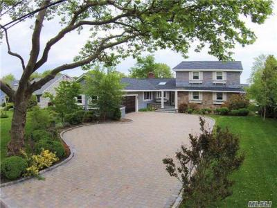 Photo of 163 Tahlulah Ln, West Islip, NY 11795