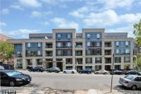 64-05 Yellowstone Blvd #319, Forest Hills, NY 11375