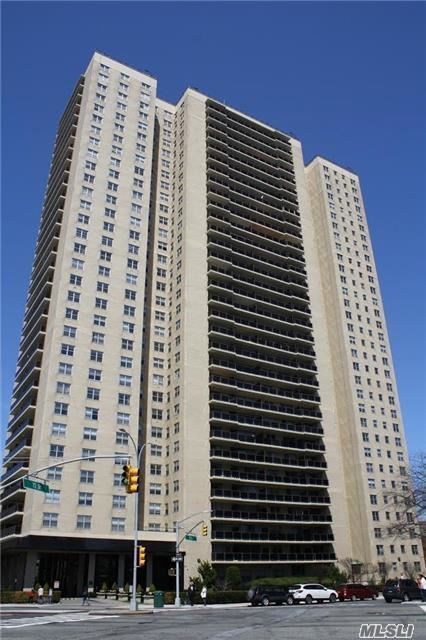 110-11 Queens Blvd #23j, Forest Hills, NY 11375