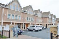 850 Dean Ave #2, Out Of Area Town, NY 10465