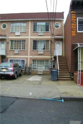 Photo of 810 E 216th St, Out Of Area Town, NY 10467