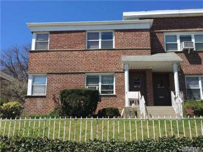 Photo of 197-01 Dunton Ave #2d, Holliswood, NY 11423