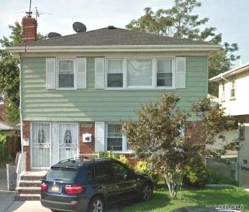 76-48 263rd St, Floral Park, NY 11004