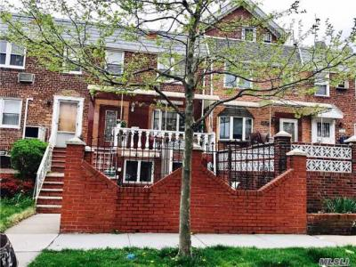 Photo of 150-10 78th Ave, Kew Garden Hills, NY 11367