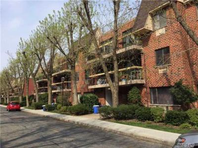 Photo of 71-35 Sutton Pl #3, Fresh Meadows, NY 11365
