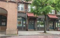 15 Station Sq, Forest Hills, NY 11375