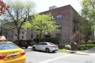 Photo of 147-11 79 Th Ave Ave #2m, Kew Garden Hills, NY 11367
