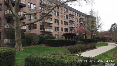 Photo of 5 Birchwood Ct #3n, Mineola, NY 11501