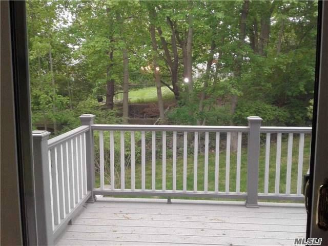 14 Timber Ridge #14, Out Of Area Town, NY 10549