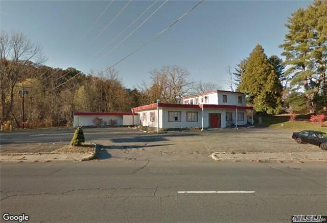 177 Main St, Out Of Area Town, NY 11428