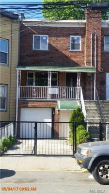 Photo of 808 E 227th St, Out Of Area Town, NY 11466