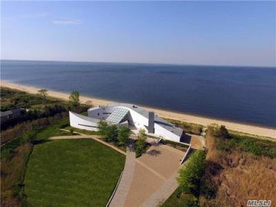 Photo of 9 Ariel Ct, Sands Point, NY 11050