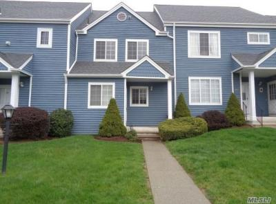 Photo of 205 Sheffield Ct #1, Out Of Area Town, NY 10509