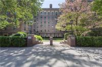 160 Middle Neck Rd #6n, Great Neck, NY 11021