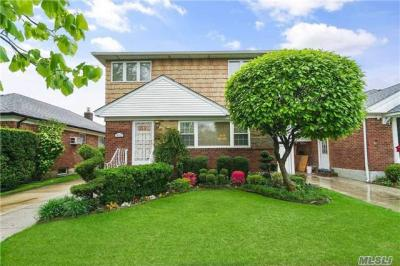 Photo of 5012 175th Place, Fresh Meadows, NY 11365