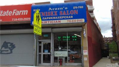 Photo of 103-39 Queens Blvd, Forest Hills, NY 11375
