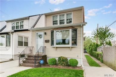 34-33 Clearview Expy, Bayside, NY 11361
