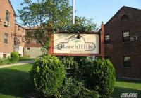 245-60 62nd Ave #Upper, Douglaston, NY 11362