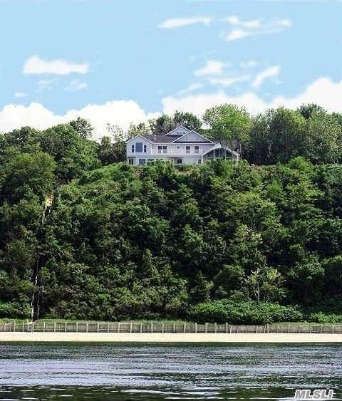 47 Waterview Dr, Miller Place, NY 11764