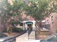 99-60 64th Ave #3r, Rego Park, NY 11374
