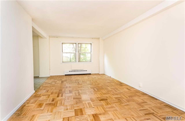 5500 Fieldston Rd #1ff, Out Of Area Town, NY 10471