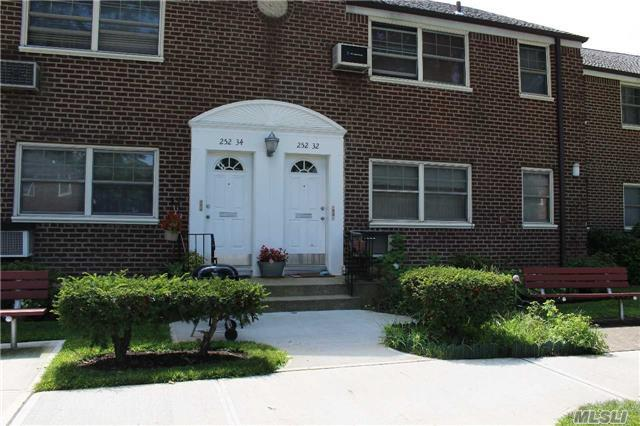 252-32 60th Ave #Lower, Little Neck, NY 11362