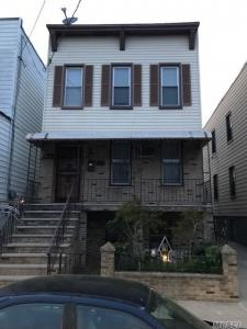 73-23 67th Dr, Middle Village, NY 11379