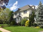 72-3 Ingram St, Forest Hills, NY 11375 photo 1