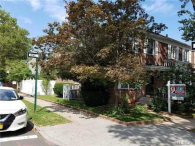 64-48 110 Street, Forest Hills, NY 11375