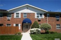 460 Old Town Rd #18g, Pt Jefferson Sta, NY 11776
